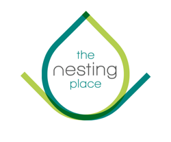 The Nesting Place Chelmsford